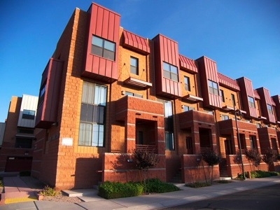 urban realty downtown tempe life lofts and condos blog millstone