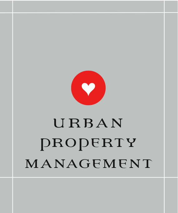Urban Property Management - Downtown Tempe