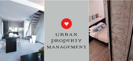 property management - tempe manager - Urban Stewards
