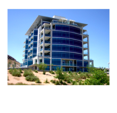 Tempe Lofts - Tempe Condos - Hayden Ferry Lakeside