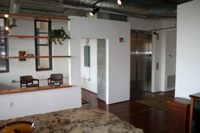 Lofts at Orchidhouse - Orchidhouse condos - Orchidhouse Condominiums