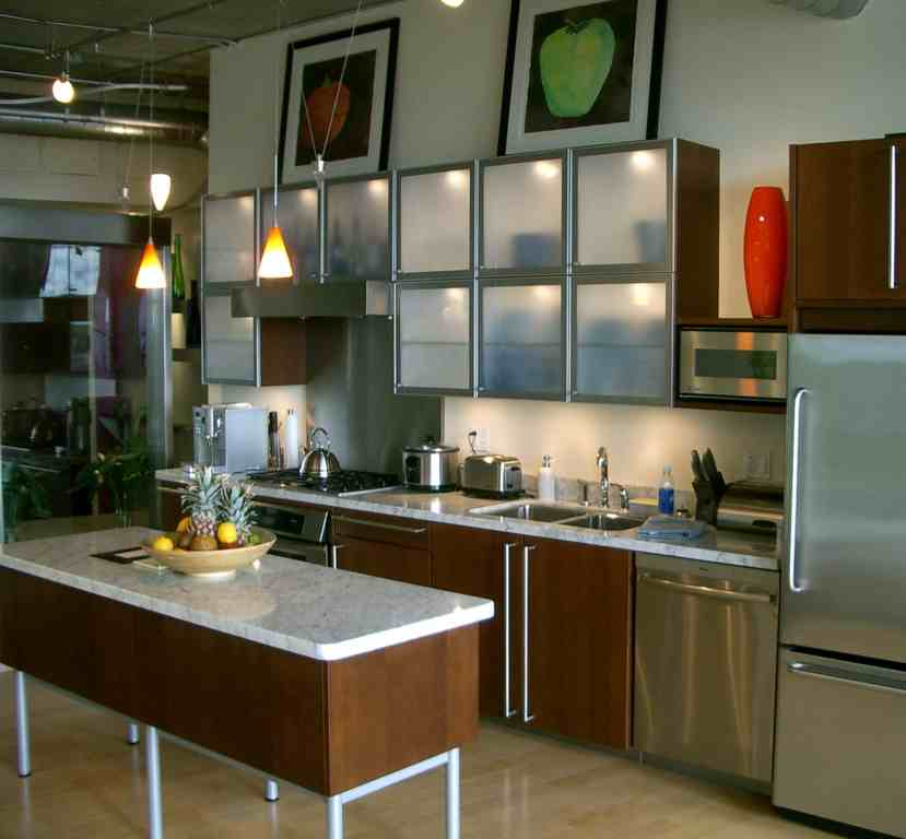 Tempe Urban Living- Lofts- Orchidhouse Condominiums