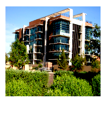 Portland Place - Downtown Phoenix Condos - Phoenix Lofts